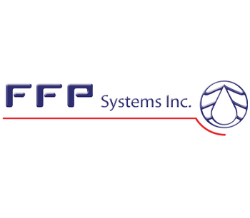Filter Press Start-Ups and Commissioning Services
