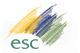 Environmental Services Company Ltd (ESC)