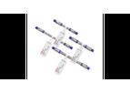 Thermo Fisher Scientific - Model MAbPac™ - RP Column