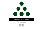 Xiamen All Carbon Corporation (ACC)