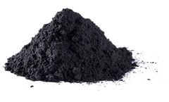 ACC - Powder Activated Carbons