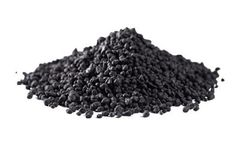 ACC - Granulated Activated Carbons