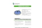 Inspection Glass IG Brochure