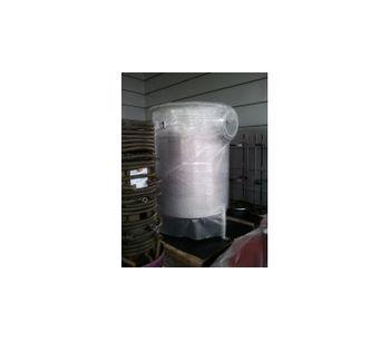 Condensate Pot-2