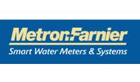 Metron-Farnier, LLC