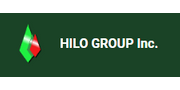 HiLo Group USA Inc.