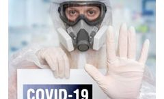 BOHS warns of dire consequences if better protection of workers from COVID-19 infection is not put in place