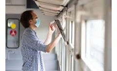 BOHS releases simple ventilation guidance to reduce COVID risk at work
