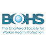 HM Government Consultation – 'Health is everyone's business: Proposals to reduce ill health-related job loss'