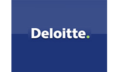 Deloitte opens center for sustainability performance