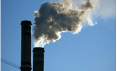 EPA releases coal ash safety plans