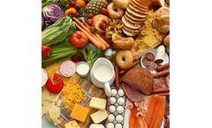 International experts limit Melamine levels in food