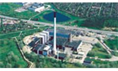 Global waste-to-energy market to reach US$28.8 billion by 2015
