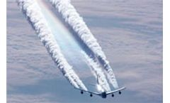 Airlines agree to cut aviation emissions