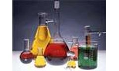 Toxic chemical releases declining