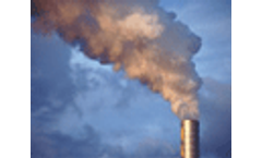 US Environmental Protection Agency sued – again