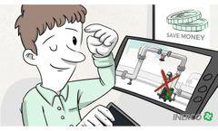 Human Factors Engineering INERCO - Video