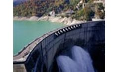 IDB US$12.5m grant to help refurbish hydro power plant in Haiti