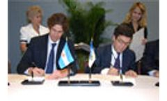 US$480m in loans for Argentine water and sanitation program