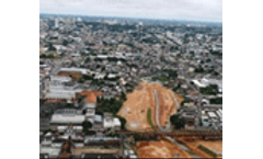 IDB loans US$154m to improve living conditions in the Amazon
