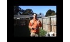 Shear Vane Guide Video