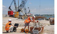 Clarke Energy to upgrade Territory Generation`s Tennant Creek Power Station