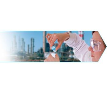 One Time Water Treatment Service