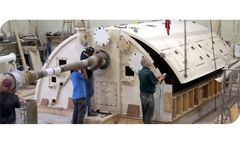 A brief overview of the research reactor FRM II