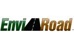 EnviRoad, LLC