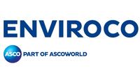 Enviroco Ltd