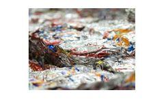 Non-Hazardous Waste and Resources Services