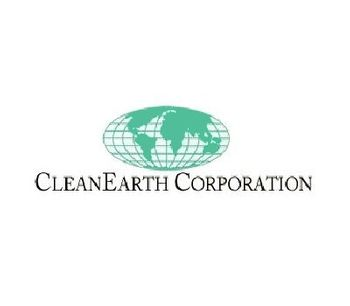 CleanEarth - Chemical and Sludge Reduction Services