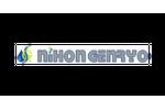 Nihon Genryo Co., Ltd