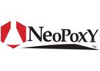 Neopoxy - Model NPR-5302 - Low Viscosity Sprayable Epoxy System