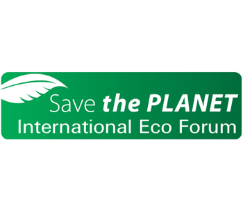 """South-East European Conference & Exhibition """"SAVE the Planet"""" - Waste Management, Recyclin"""
