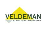 Veldeman Structure Solutions