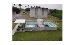 WWTP Management