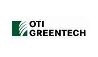 OTI Greentech AG