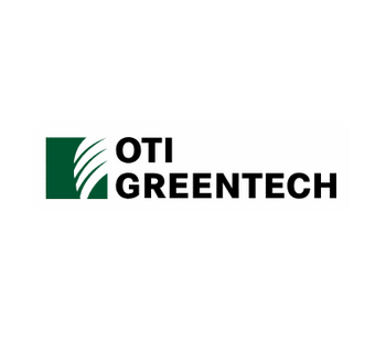 OTI Trainings