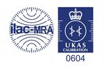 UKAS Calibration - Accredited Calibration Services