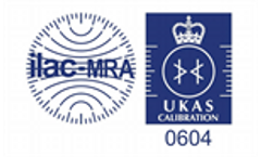 UKAS Air Velocity Calibration Update Jan 2019