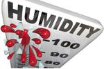 UKAS Humidity Calibration Services
