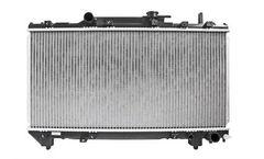 Radiator Performance Testing Services