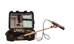 Air Sampler Calibration - Air Sampling Calibration Services