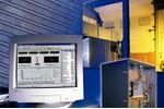 Thermal Testing Laboratory Services