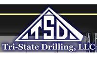 Tri-State Drilling, LLC (Cha.TN)