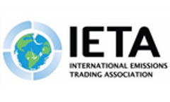 IETA Welcomes Progress on CORSIA Emission Reductions Criteria