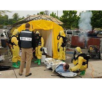 Environmental Health & Safety Training