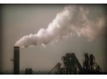 Air Quality Emission Determinations & Air Permitting Applications Service