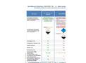 Sea Marconi - Model SM-TCPs - Total Chlorine and PCB Screening - Datasheet